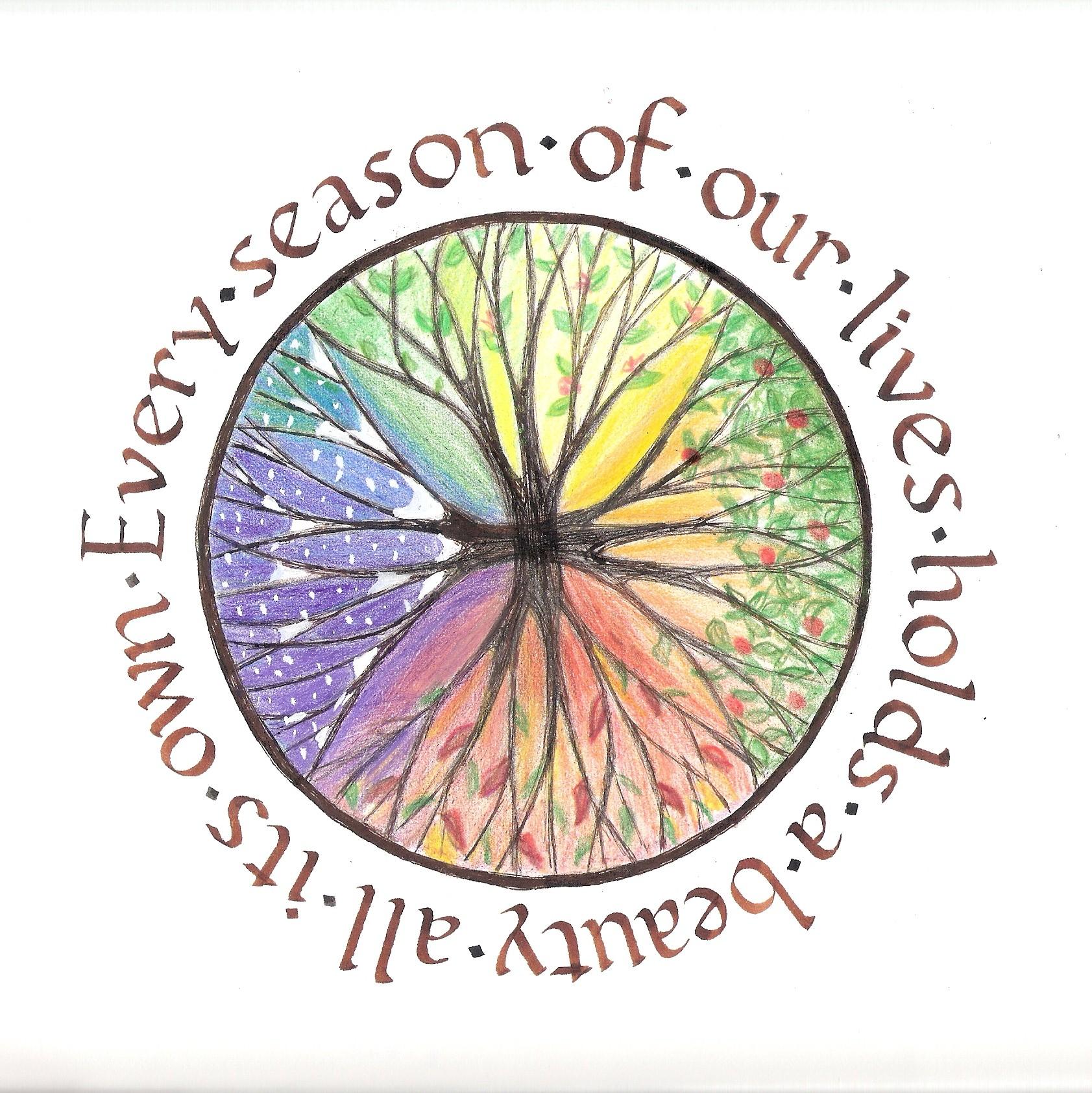 seasons0001