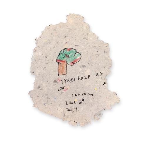 Trees_help_us_