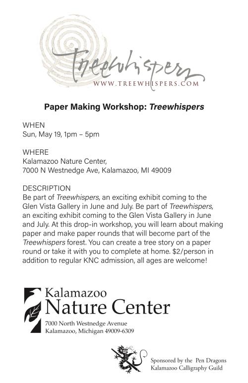 KNC workshop