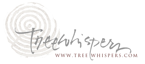 TREEWHISPERSLOGO2 copy